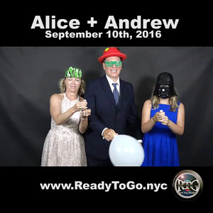 Alice_Andrew_Slow_Motion_ny_nj_11