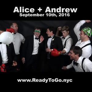Alice_Andrew_Slow_Motion_ny_nj_27