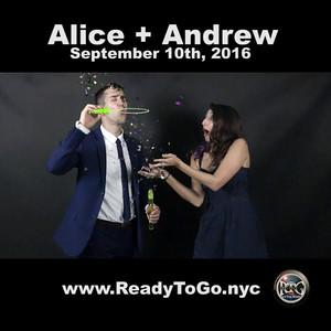 Alice_Andrew_Slow_Motion_ny_nj_7