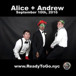 Alice_Andrew_Slow_Motion_ny_nj_24
