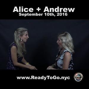 Alice_Andrew_Slow_Motion_ny_nj_30