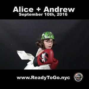 Alice_Andrew_Slow_Motion_ny_nj_12