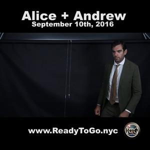 Alice_Andrew_Slow_Motion_ny_nj_26