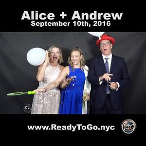 Alice_Andrew_Slow_Motion_ny_nj_10
