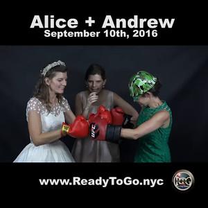 Alice_Andrew_Slow_Motion_ny_nj_18