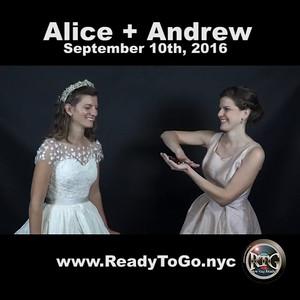Alice_Andrew_Slow_Motion_ny_nj_16