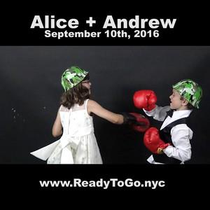 Alice_Andrew_Slow_Motion_ny_nj_1
