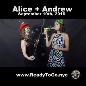 Alice_Andrew_Slow_Motion_ny_nj_4
