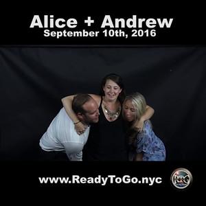 Alice_Andrew_Slow_Motion_ny_nj_29