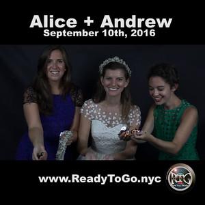 Alice_Andrew_Slow_Motion_ny_nj_34