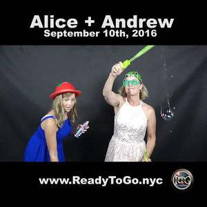 Alice_Andrew_Slow_Motion_ny_nj_14