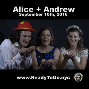 Alice_Andrew_Slow_Motion_ny_nj_36