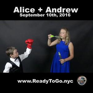 Alice_Andrew_Slow_Motion_ny_nj_6