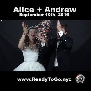 Alice_Andrew_Slow_Motion_ny_nj_22