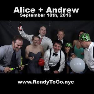 Alice_Andrew_Slow_Motion_ny_nj_28