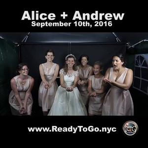 Alice_Andrew_Slow_Motion_ny_nj_25