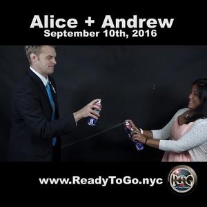Alice_Andrew_Slow_Motion_ny_nj_20