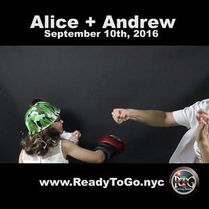 Alice_Andrew_Slow_Motion_ny_nj_9
