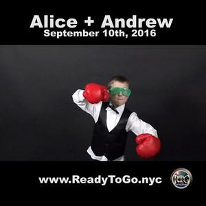 Alice_Andrew_Slow_Motion_ny_nj_3