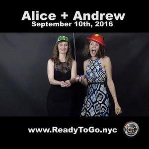 Alice_Andrew_Slow_Motion_ny_nj_5