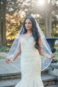 458_ReadyToGoPRODUCTIONS_New York_New Jersey_Wedding_Photographer_bridal party_