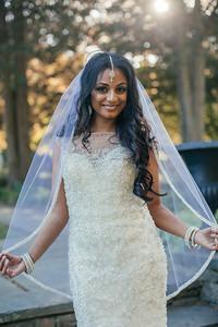 454_ReadyToGoPRODUCTIONS_New York_New Jersey_Wedding_Photographer_bridal party_