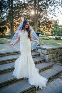 452_ReadyToGoPRODUCTIONS_New York_New Jersey_Wedding_Photographer_bridal party_