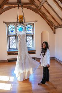 145_ReadyToGoPRODUCTIONS_New York_New Jersey_Wedding_Photographer_bridal prep_