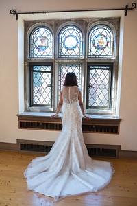 196_ReadyToGoPRODUCTIONS_New York_New Jersey_Wedding_Photographer_bridal prep_