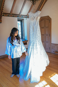 151_ReadyToGoPRODUCTIONS_New York_New Jersey_Wedding_Photographer_bridal prep_