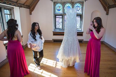 156_ReadyToGoPRODUCTIONS_New York_New Jersey_Wedding_Photographer_bridal prep_