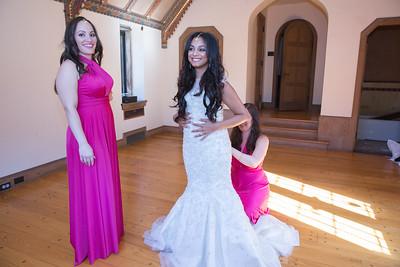 174_ReadyToGoPRODUCTIONS_New York_New Jersey_Wedding_Photographer_bridal prep_