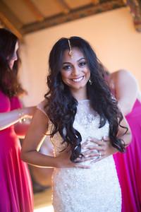 163_ReadyToGoPRODUCTIONS_New York_New Jersey_Wedding_Photographer_bridal prep_