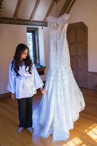 154_ReadyToGoPRODUCTIONS_New York_New Jersey_Wedding_Photographer_bridal prep_
