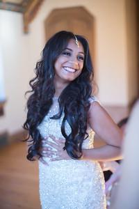 168_ReadyToGoPRODUCTIONS_New York_New Jersey_Wedding_Photographer_bridal prep_