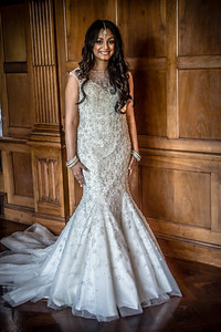 7867_ReadyToGoPRODUCTIONS_New York_New Jersey_Wedding_Photographer_bridal prep_