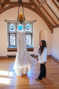 144_ReadyToGoPRODUCTIONS_New York_New Jersey_Wedding_Photographer_bridal prep_