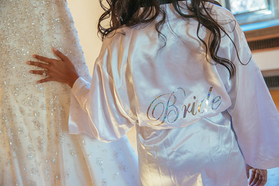 150_ReadyToGoPRODUCTIONS_New York_New Jersey_Wedding_Photographer_bridal prep_