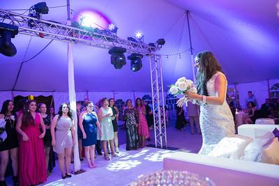 1217_ReadyToGoPRODUCTIONS_New York_New Jersey_Wedding_Photographer_reception_