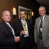 Sadara Executive Sponsors Forum Houston May 2013