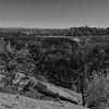 Cliffside - Mesa Verde National Park, CO