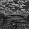 Capulin View - Capulin National Monument, NM