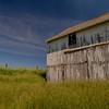 Farm Country - Near Macon, OH