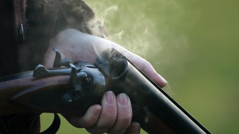 Best shotgun for home defense