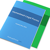 Homestead Legal Forms