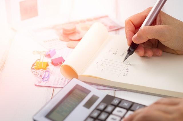 Refinancing or Financing of Rural Properties
