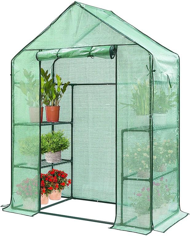 VIVOSUN greenhouse