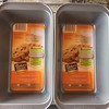 All American Sun Oven Baker's Secret Loaf Pans