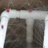 Hydroponic PVC Kits