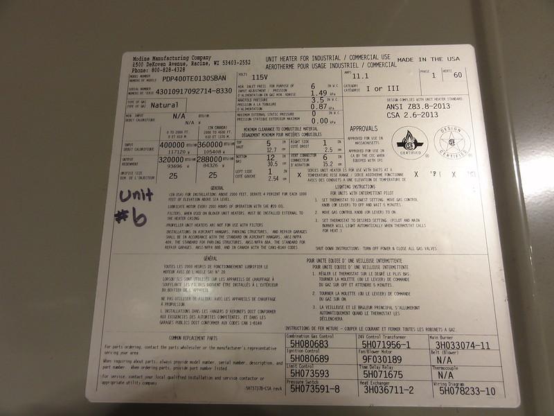 DSC01140